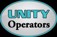 Unity Operators